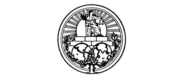 Cour Internationale de Justice