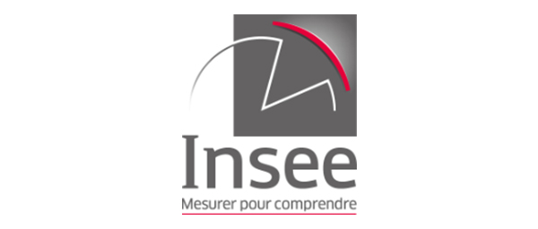 INSEE