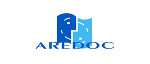 Aredoc
