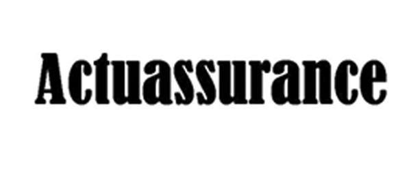 Actuassurance